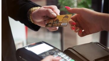 Que es credito al consumidor