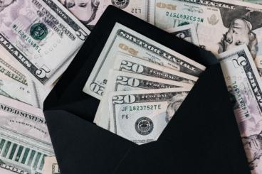 Crédito fiscal qué es