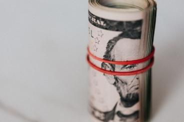 Qué son los hedge funds