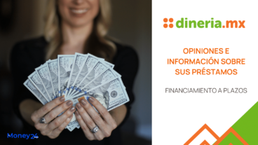 Opiniones sobre prestamos Dineria