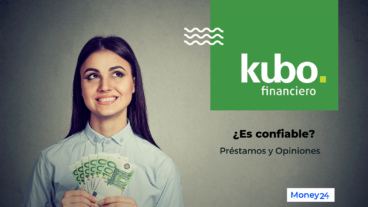Kubo Financiero Reseña