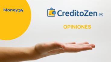 Opiniones de CreditoZen