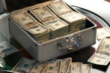 Información sobre préstamos personales sin comprobante de ingresos