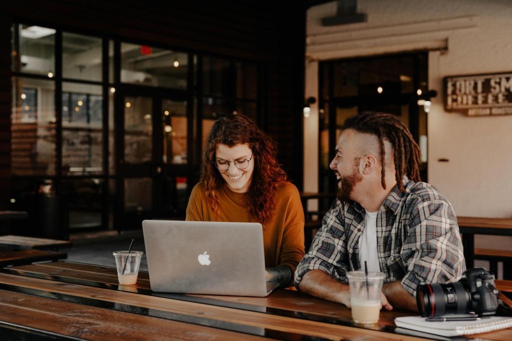 Cómo solicitar préstamo a corto online