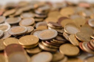 Dónde pedir un préstamo online en Mexico