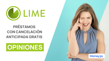 Opiniones sobre Lime24 México