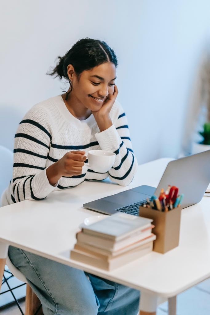 Requisitos para pedir un préstamo online