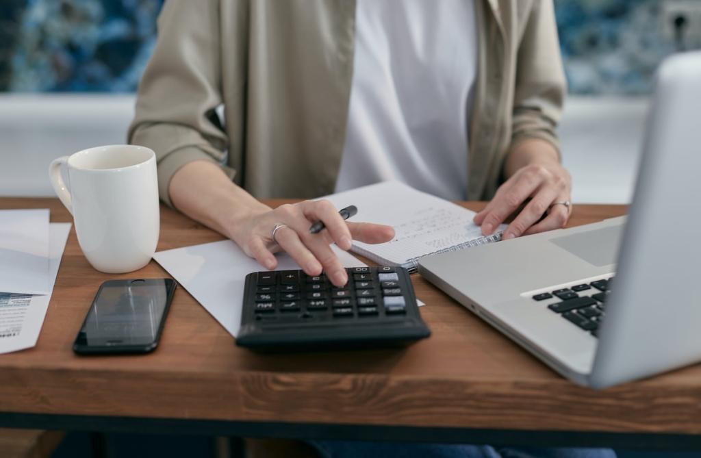 Cómo solicitar un préstamo urgente online