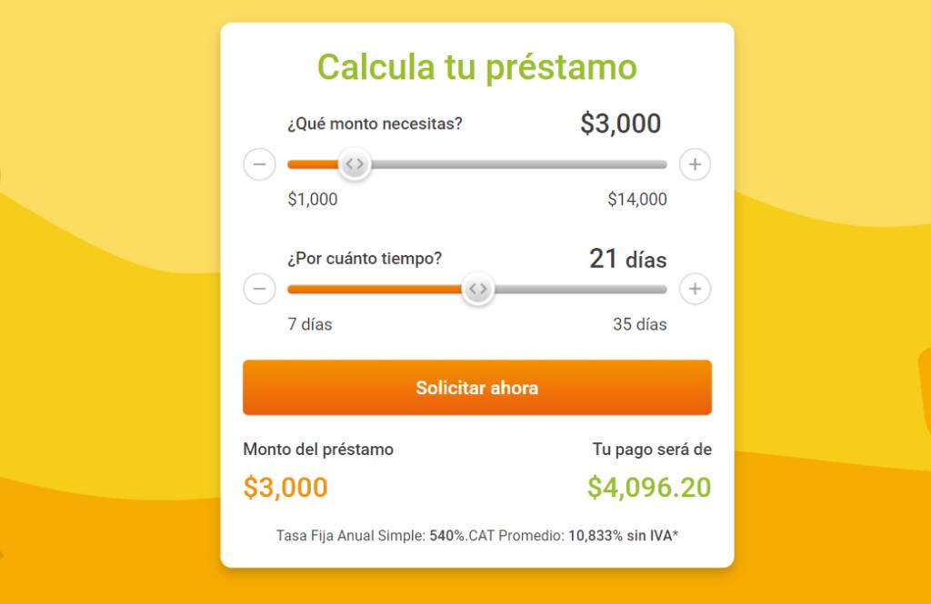 Cómo funciona Lime24 México