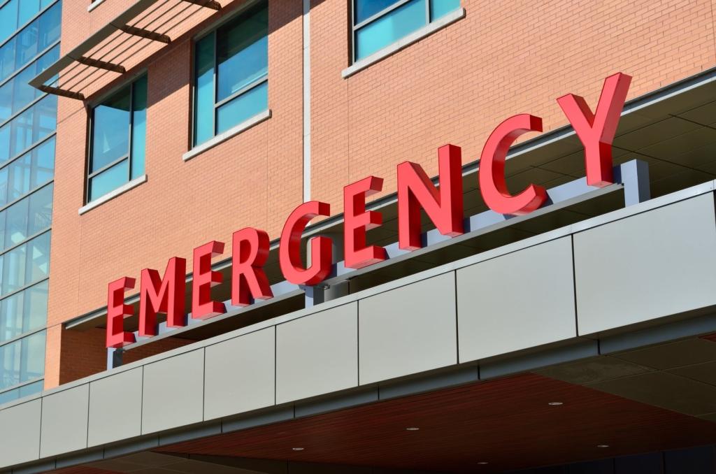 Préstamos urgentes emergencia