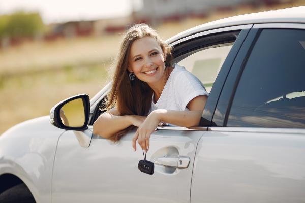 créditos para financiar auto
