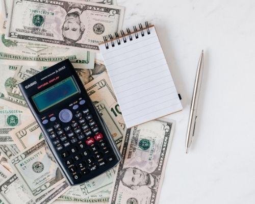 Cómo funcionan los préstamos bancarios online