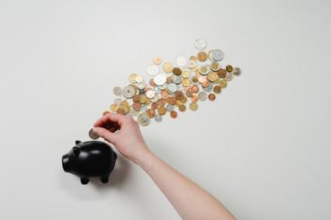 microcréditos del bienestar