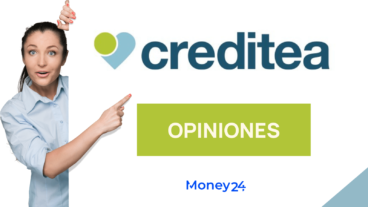 Opiniones Creditea Mexico