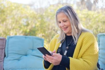 Préstamos para jubilados y pensionados