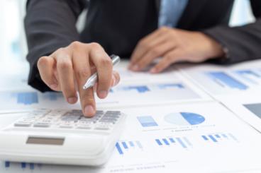 contabilidad crédito qué es