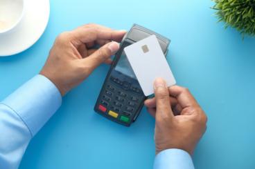 crédito garantizada tarjeta
