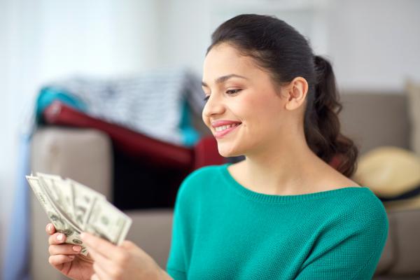 Cómo solicitar préstamos relámpago
