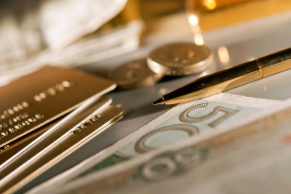 Ofertas de préstamos en puebla online