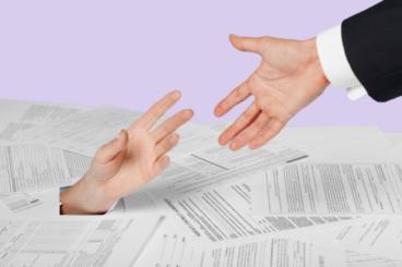 la mejor opción para pedir un préstamos en puebla
