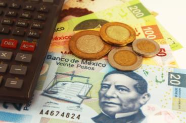 Oferta de préstamos en Guadalajara