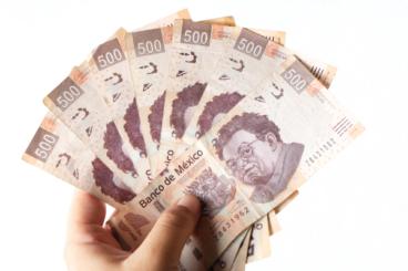 Requisitos para un préstamo de 50 mil pesos