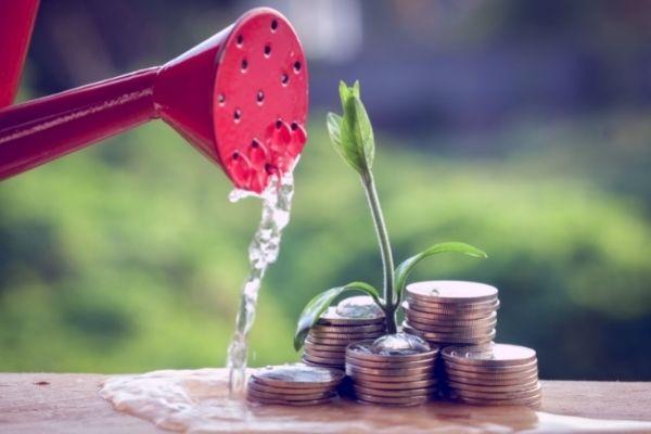 Importancia solvencia financiera