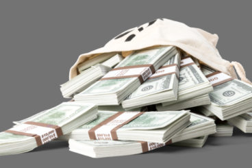 cómo puedo conseguir dinero rápido online