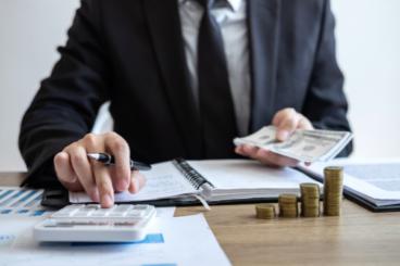Préstamos financieros online sin checar buró